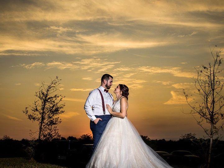 Tmx 72450709 2439269939650787 1750205735830028288 O 51 1561647 157940012613896 Mount Sterling, OH wedding venue