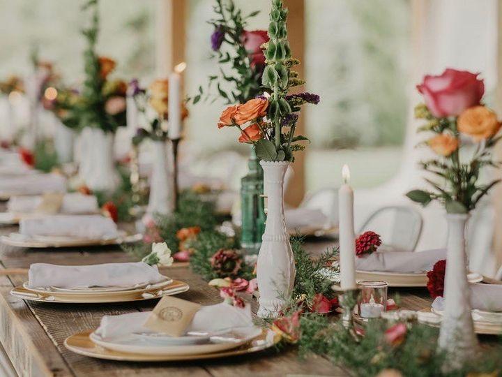 Tmx 7 51 1561647 157845355038387 Mount Sterling, OH wedding venue
