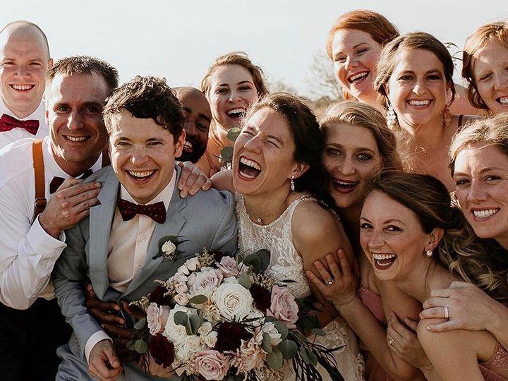 Tmx 8 51 1561647 157845354911813 Mount Sterling, OH wedding venue