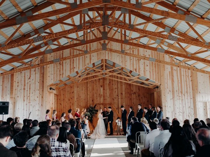 Tmx Book 590of207 51 1561647 157845355927996 Mount Sterling, OH wedding venue