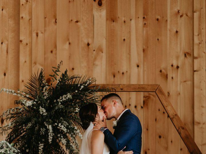 Tmx Caseyandmakennaceremony 88 51 1561647 157845356276490 Mount Sterling, OH wedding venue