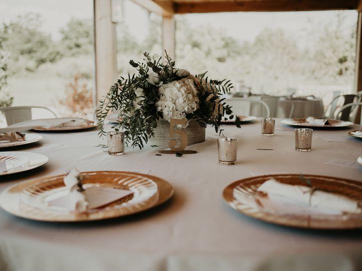 Tmx Caseyandmakennadetails 64 51 1561647 157940062927554 Mount Sterling, OH wedding venue