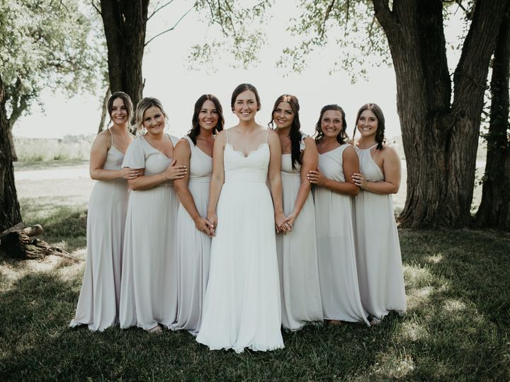Tmx Caseyandmakennagirlspictures 45 51 1561647 157940038852860 Mount Sterling, OH wedding venue