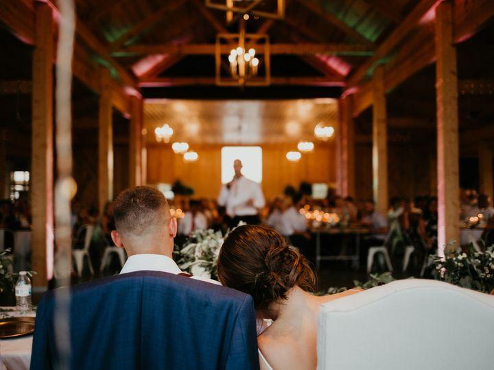 Tmx Caseyandmakennareception 173 51 1561647 157845356183139 Mount Sterling, OH wedding venue