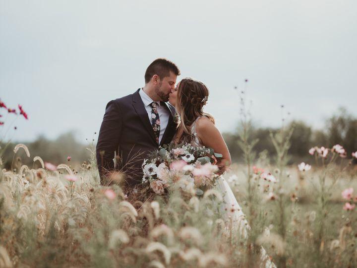 Tmx Chelseyandtylerportraits 23 51 1561647 157940076188350 Mount Sterling, OH wedding venue