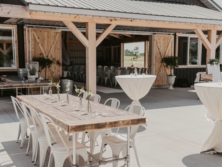 Tmx Dscf6175 51 1561647 157940056124490 Mount Sterling, OH wedding venue
