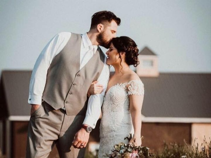 Tmx Img 0118 51 1561647 157845356494315 Mount Sterling, OH wedding venue