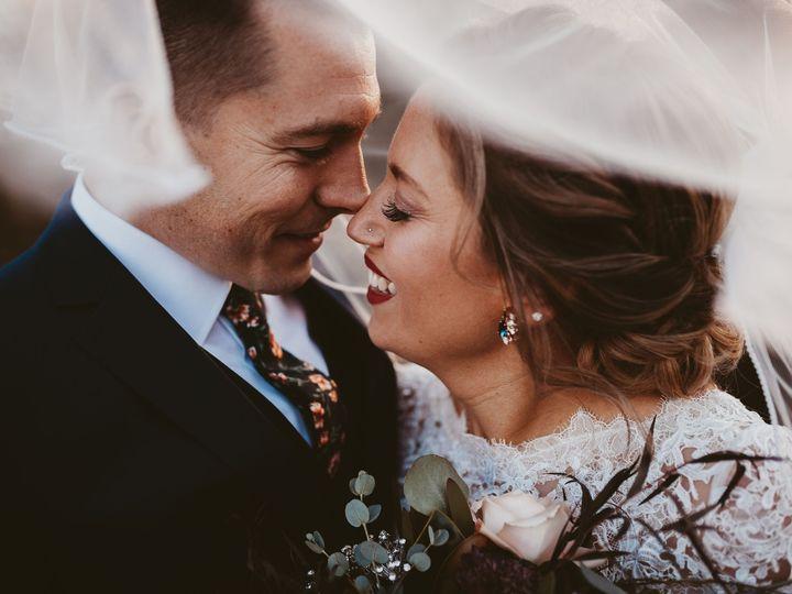 Tmx Ya160 51 1561647 157845356292222 Mount Sterling, OH wedding venue