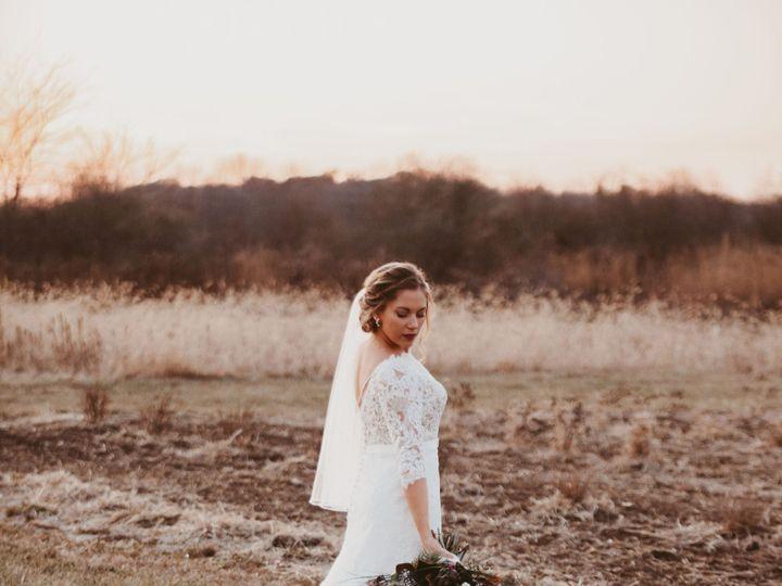 Tmx Ya222 51 1561647 157845356969693 Mount Sterling, OH wedding venue