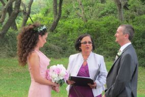 Hartlove's Wedding Ceremonies