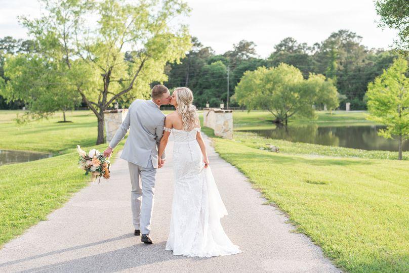 fulvio wed previews 49 51 1891647 162074710391566