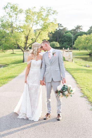 fulvio wed previews 52 51 1891647 162074710241709