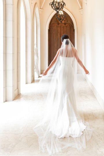 madison bridal photos 108 51 1891647 162074729655757