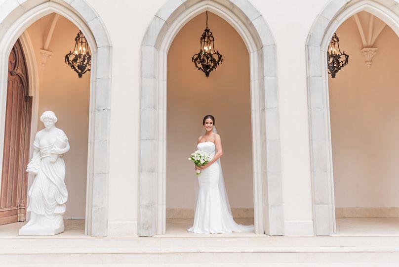 madison bridal photos 114 51 1891647 162074729885591