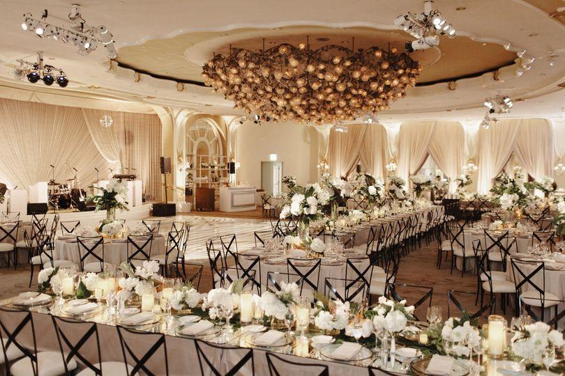 jenna eric wedding 0580 1 51 22647 159372749453738