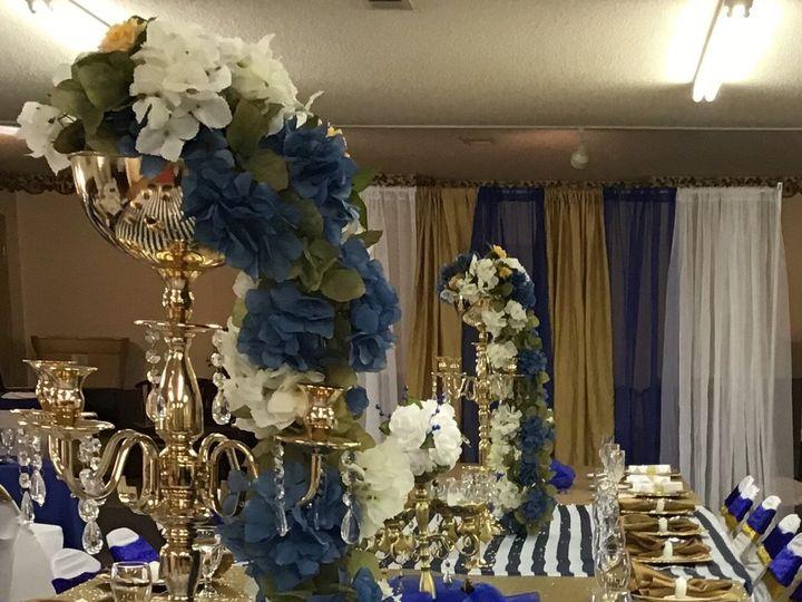 Tmx 2eceacac 966f 45ff B6a6 Ee8609d90f8c 51 1032647 Columbia, SC wedding eventproduction