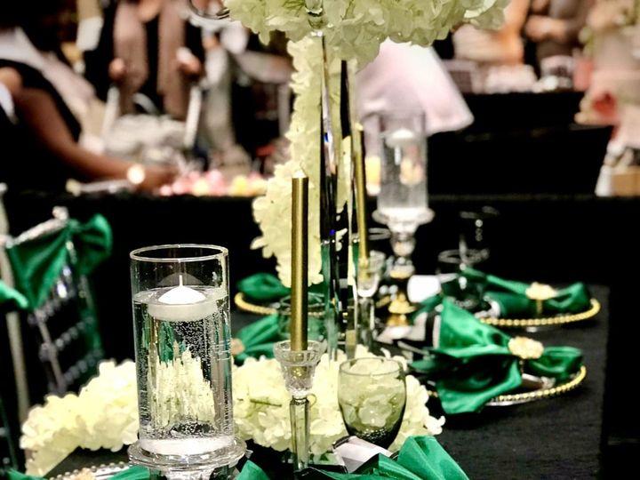 Tmx 30b91555 D2e6 40f9 Bd7e F387879a9e32 51 1032647 160268806318324 Columbia, SC wedding eventproduction