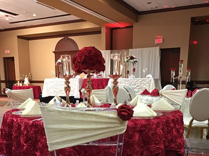 Tmx 33939985 379e 4447 8865 F583720ae3dc 51 1032647 160268808246760 Columbia, SC wedding eventproduction