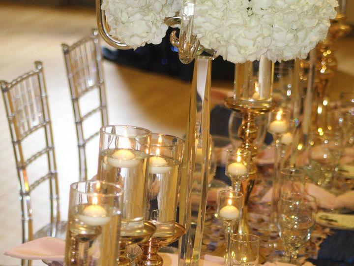 Tmx 385cd9b5 Ad2f 4b16 Ba02 D393ec48aa9c 51 1032647 160268807616834 Columbia, SC wedding eventproduction