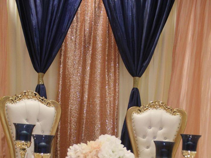Tmx 41642071 07a2 486c A4fe 5b36f4050934 51 1032647 160268807720236 Columbia, SC wedding eventproduction