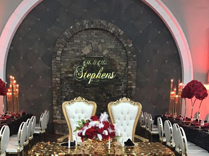 Tmx 82078df5 7a0f 42d6 B897 87a3015f2adb 51 1032647 160268807487632 Columbia, SC wedding eventproduction