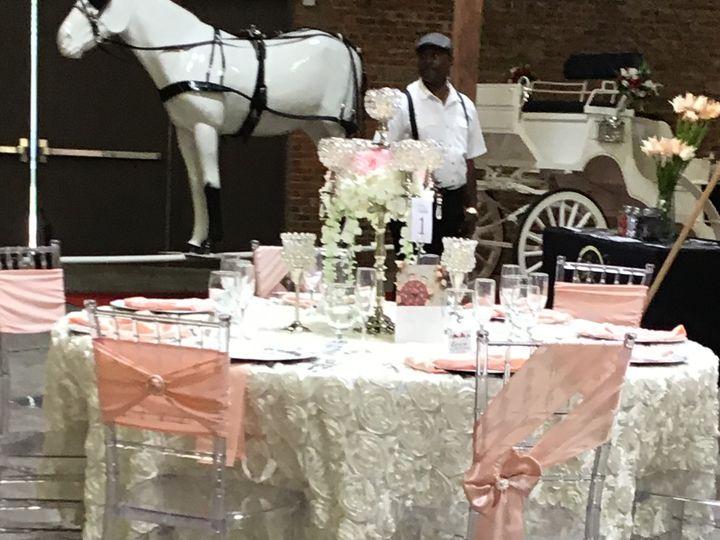 Tmx A852b8d3 1df2 4e71 8408 6a7514a798f5 51 1032647 Columbia, SC wedding eventproduction