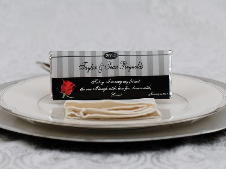 Tmx 1361934251279 ProductShoot20120131 Roseville wedding favor