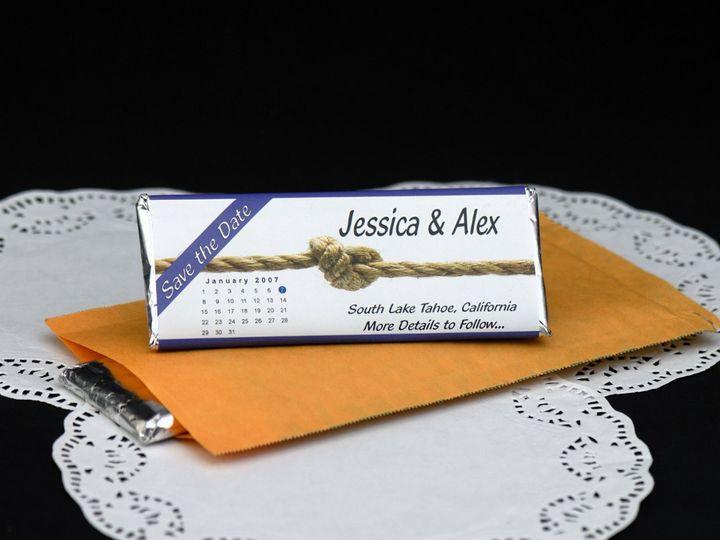 Tmx 1361935109763 ProductShoot20120680 Roseville wedding favor