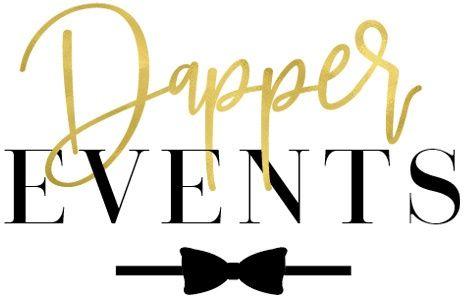 Dapper Events