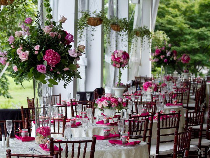 Tmx 1387847593650 Event Ambler, PA wedding venue