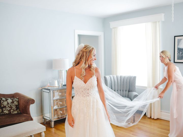Tmx 373 0013 51 413647 Ambler, PA wedding venue