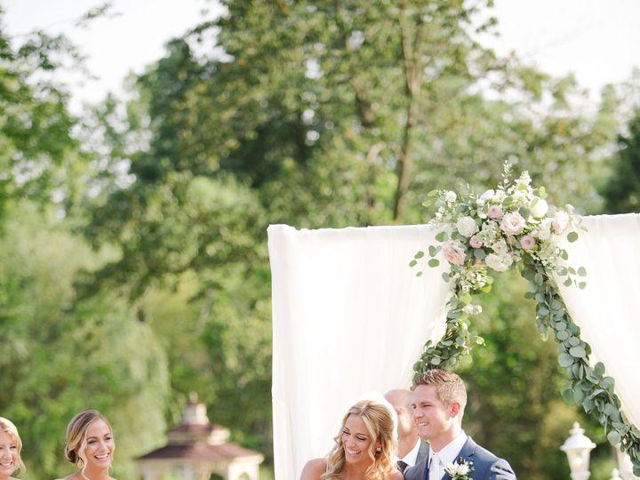 Tmx 373 0068 51 413647 Ambler, PA wedding venue