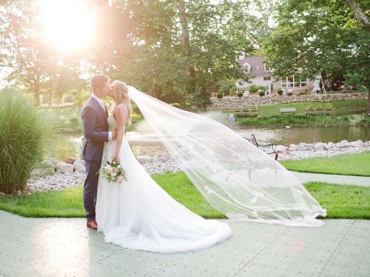 Tmx 373 0106 51 413647 Ambler, PA wedding venue