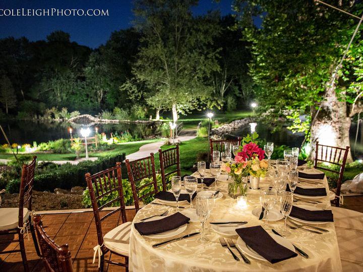 Tmx 3u0a1837 51 413647 Ambler, PA wedding venue