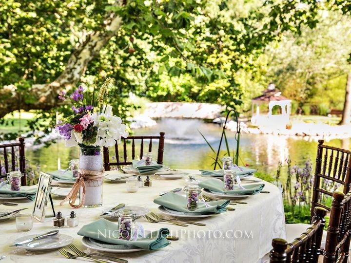 Tmx 3u0a3901 51 413647 Ambler, PA wedding venue