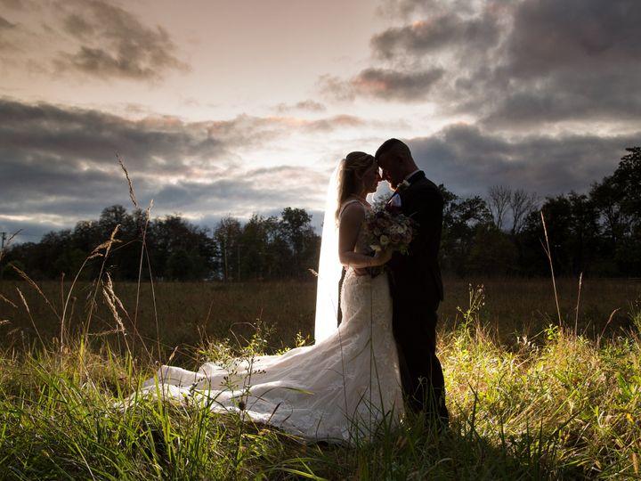 Tmx Cj 101417 0031 51 413647 Ambler, PA wedding venue