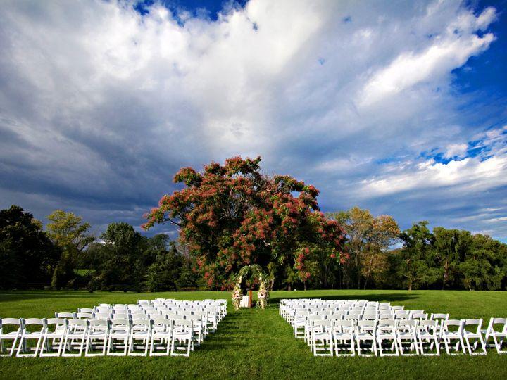 Tmx Img 7377 51 413647 Ambler, PA wedding venue