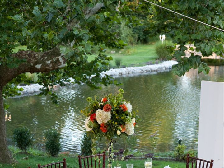 Tmx Kk 1015 51 413647 Ambler, PA wedding venue
