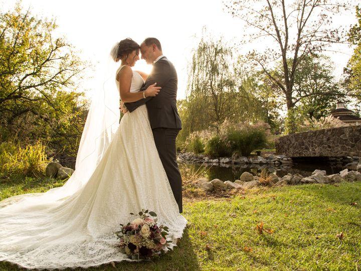 Tmx Lv 102117 0050 Preview 51 413647 Ambler, PA wedding venue