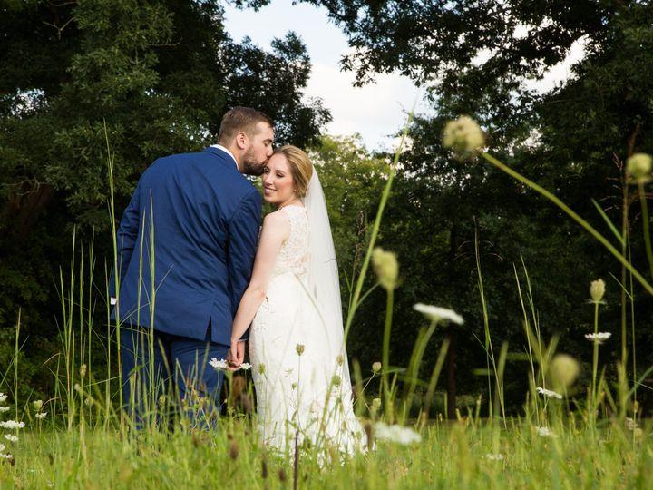 Tmx Rm 090218 0058 Preview 51 413647 Ambler, PA wedding venue