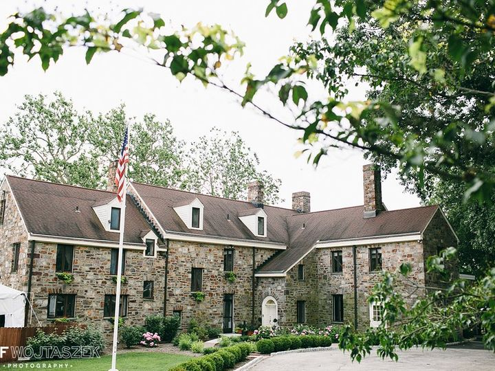 Tmx The Manor House At Prophecy Creek Wedding 1307 001 51 413647 159837458715778 Ambler, PA wedding venue
