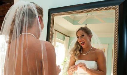 Wedding Media Group of Northwest Florida