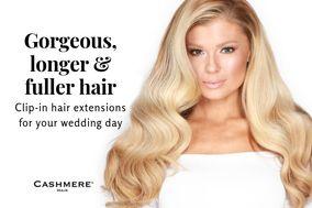 Cashmere Hair®