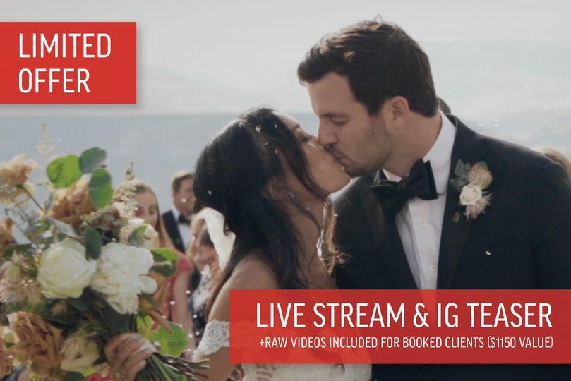 weddingpro profile specials v03a 51 1893647 159293830120324
