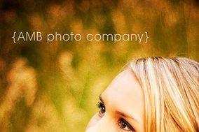 AMB photo company