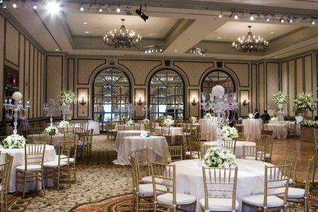 Tmx 1266435445103 Century1 Dallas, TX wedding venue