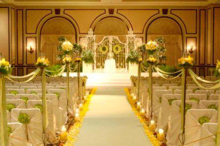 Tmx 1266435447119 Ceremony1 Dallas, TX wedding venue