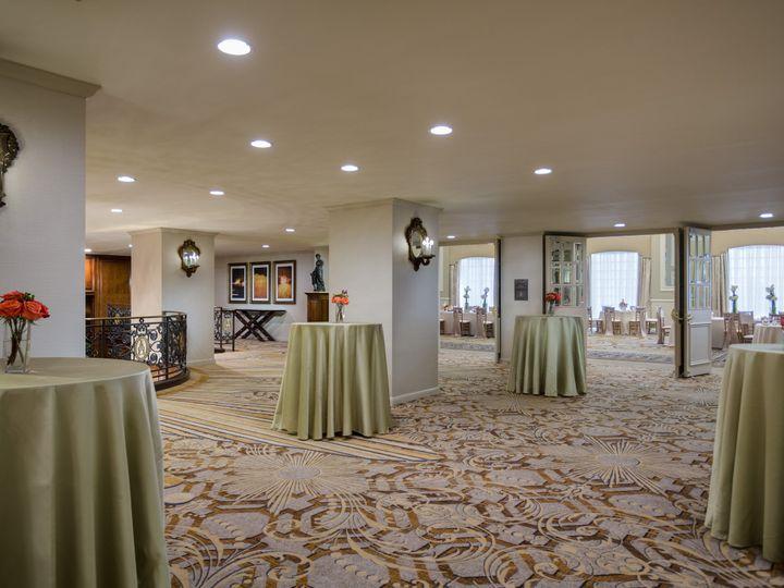 Tmx 1450733168378 Grand Foyer Dallas, TX wedding venue