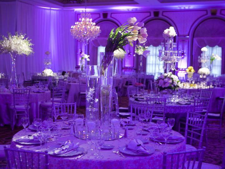 Tmx 1450733253077 0004 3 Dallas, TX wedding venue