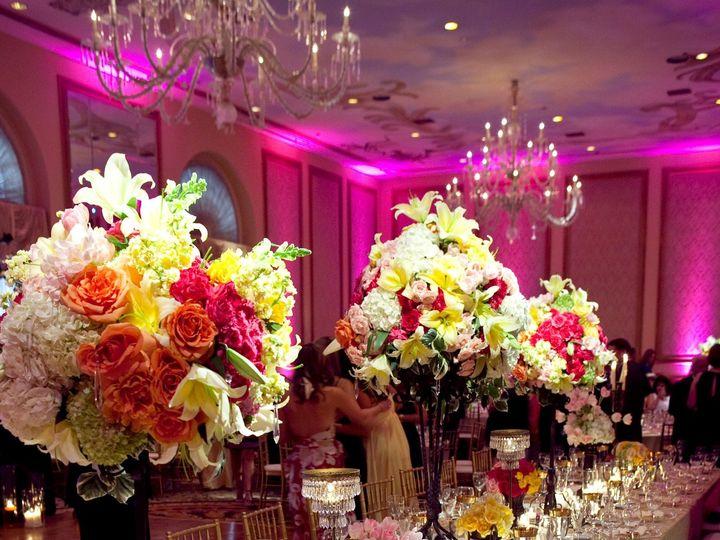 Tmx 1450733335395 0007   Multicolor Headtable Dallas, TX wedding venue